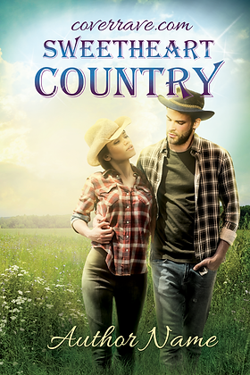 Sweetheart Country