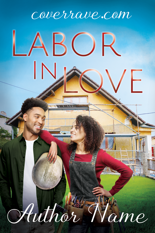 Labor-in-Love_coverrave_30