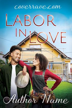 Labor In Love