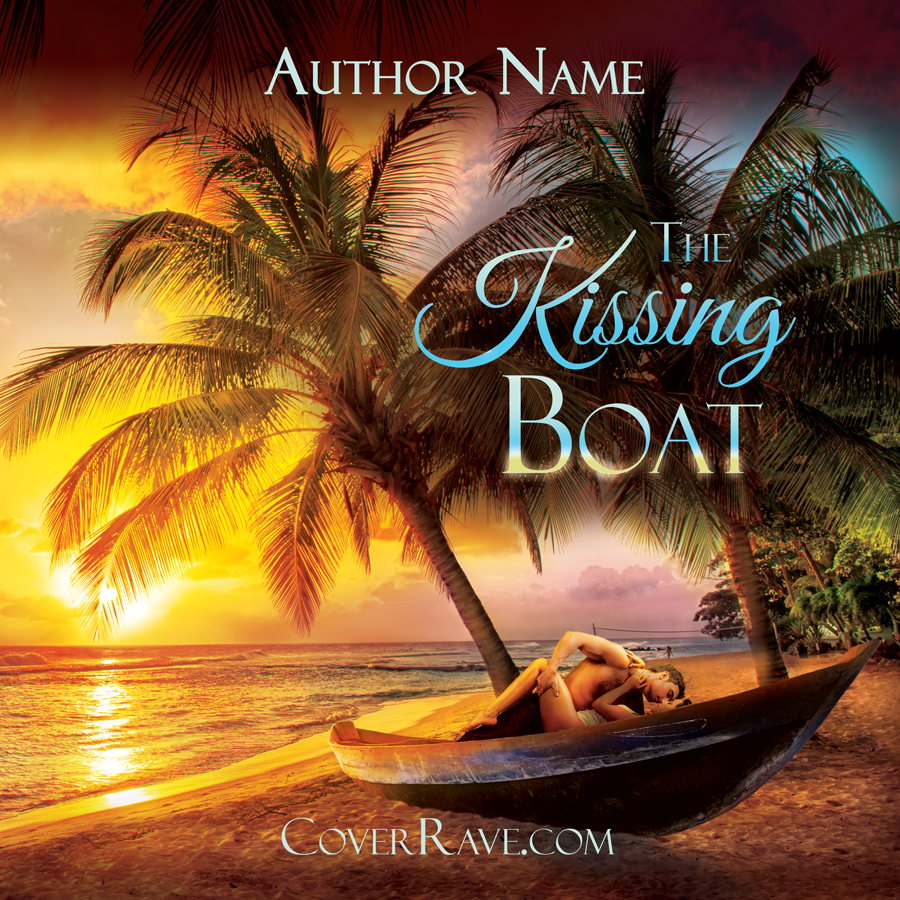 The-Kissing-Boat_audio_Cover-Rave_30