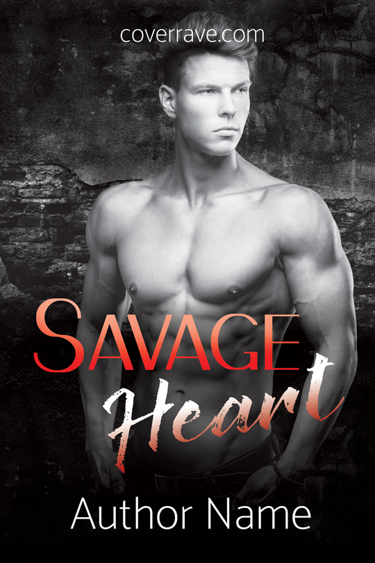 Savage-Heart_cover-rave_30