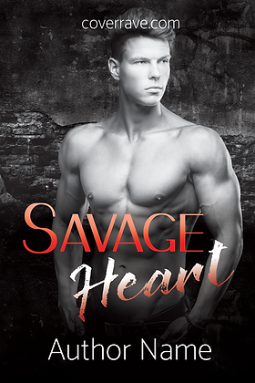 Savage Heart