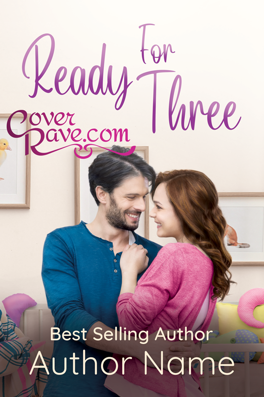 Ready-For-Three_ebook_Cover-Rave_30