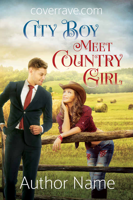 City-Boy-Meet-Country-Girl_cover-rave_30