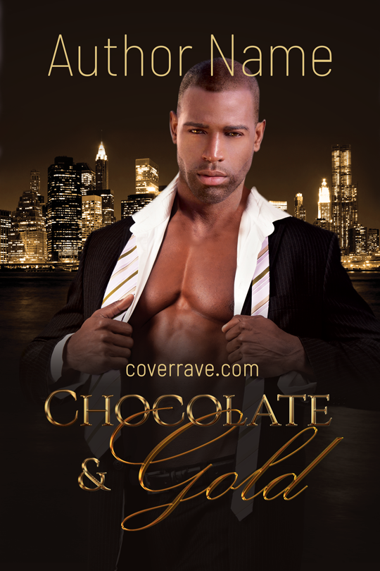 Chocolate-and-Gold_cover-rave_30