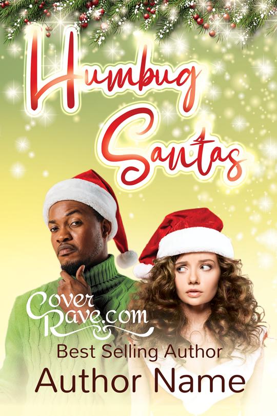 Humbug-Santa_ebook_Cover-Rave_30