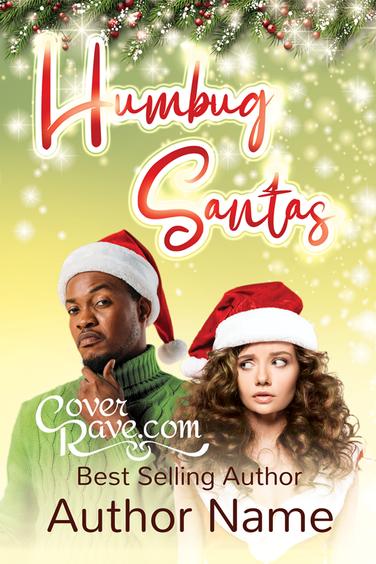 Humbug-Santa_ebook_Cover-Rave_30.png