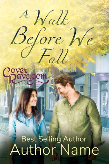 22_Love-Falls_A-Walk-Before-We-Fall_ebook_Cover-Rave_3