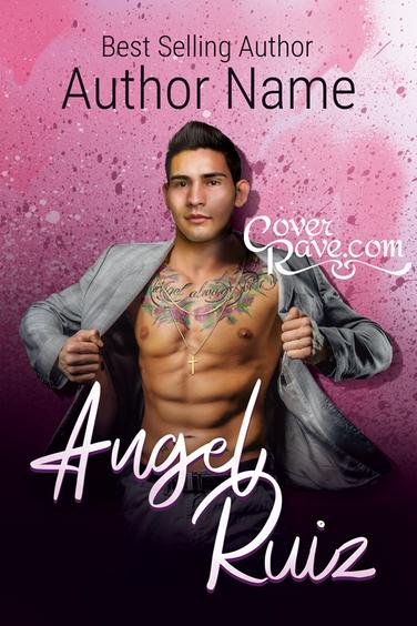 2_Love_Falls_Angel_Ruiz_ebook_Cover-Rave_30.png