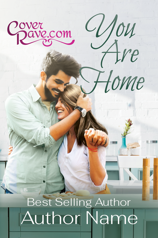 You-Are-Home_ebook_Cover-Rave_30