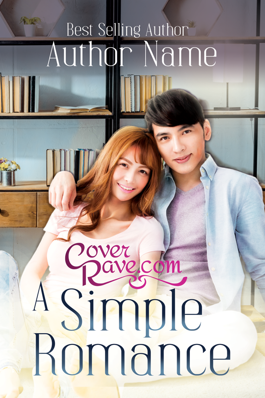 A-Simple-Romance_ebook_Cover-Rave_30