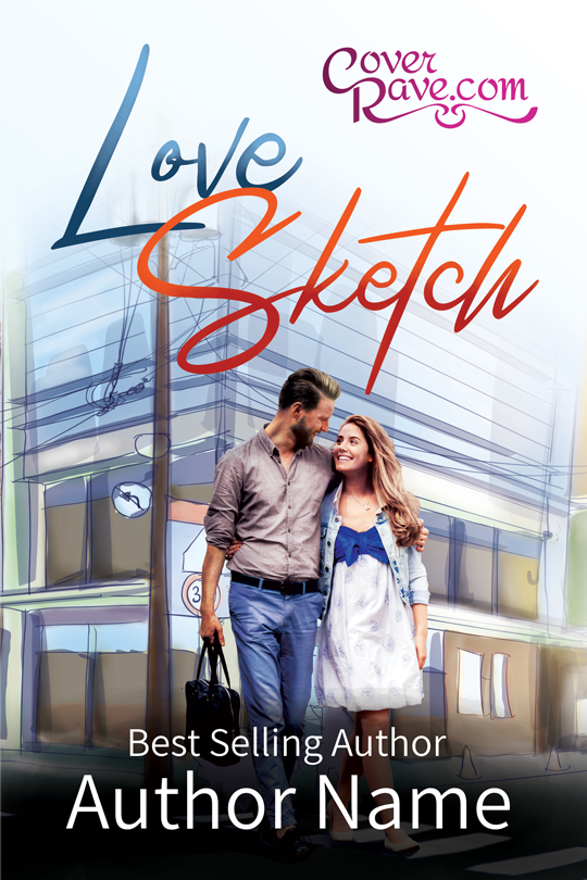 Love-Sketch_ebook_Cover-Rave-30
