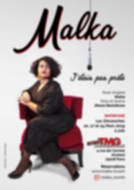 Affiche Malka.png