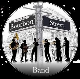 Bourbon Street Band.png