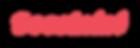 boostalab-logo.png