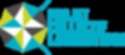 PCL-logo-RGB.png