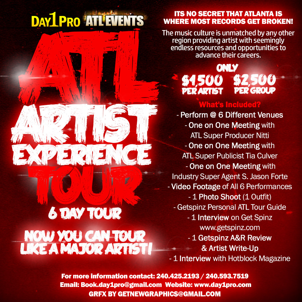 Artist-Experience-Full1