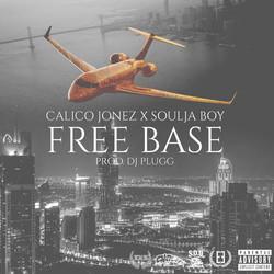 freebase coverart new