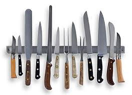 kitchenknives.jpg