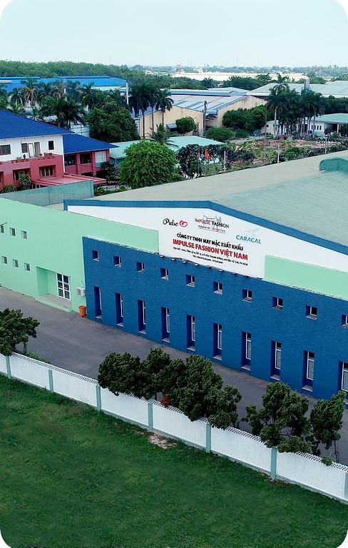 Vienamese Garment Factory.png
