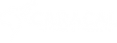 Caracal Logo