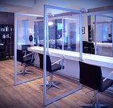 Salon%20chairs%20screens%20im1%20copy_ed