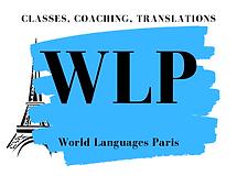 WLPlogoBIGnowhite2021.png