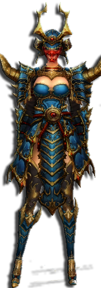 Warrior's Soul + Warrior Armour Head.png