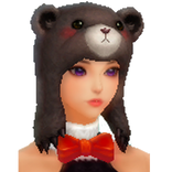 Teddy Hat.png