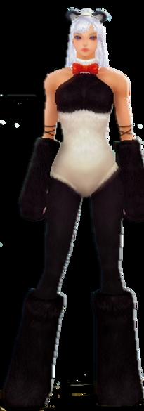 Charismatic Panda + Panda Head.png