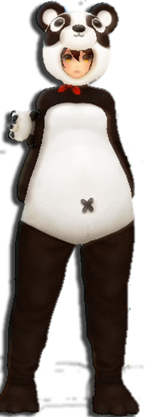 Panda Doll.png