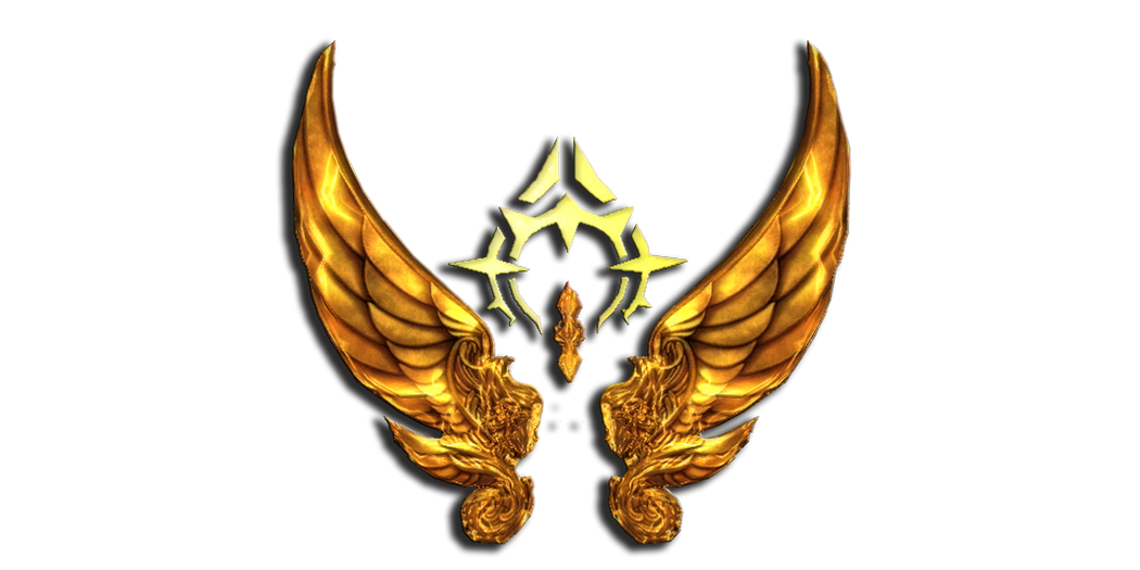 Gold Guardian.png