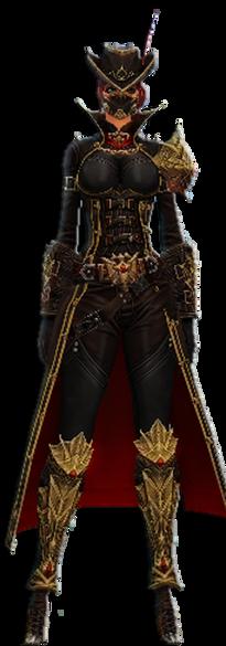 Devil Hunter.png