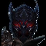 Dracul Armor Helmet.png
