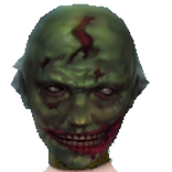 Twisted Zombie.png