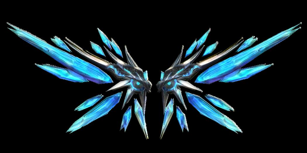 Frozen Gear.png