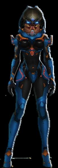 Spacesuit + predator Head.png