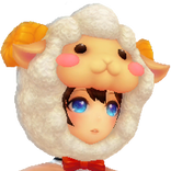 Sheep Doll.png