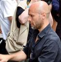 Luca Rossetti