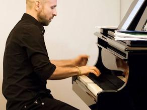 Debussy | L'Isle Joyeuse