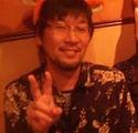 me_400x400.jpg