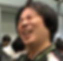 スクリーンショット 2018-08-05 15.52.34.png