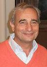 Alain_Lévy_1.jpg