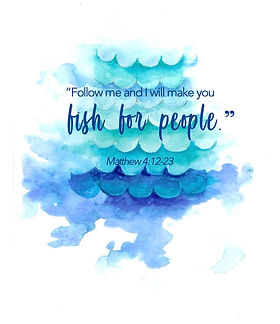 Fishers of People Matthew 4.jpg