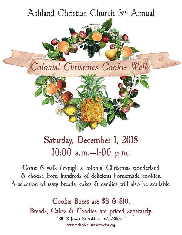 Cookie Walk Vertical 2018 Updated.jpg