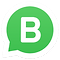 WhatsApp_Business_icon.png