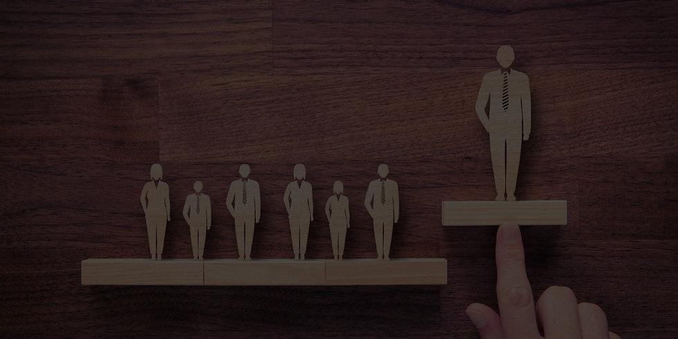 5-Traits-of-Great-Business-Leaders_edited.jpg