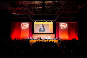 ICC Auditorium 08.jpg