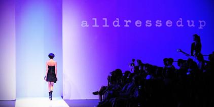 Ignite Events Fashion Show Production 5.