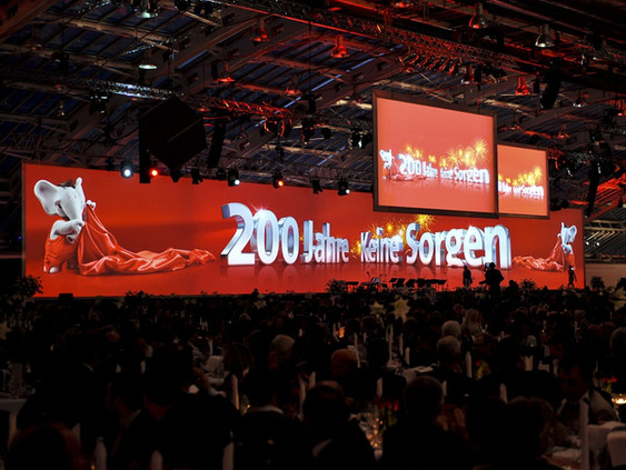 Ignite AV Barco Multi Screen - Germany.j